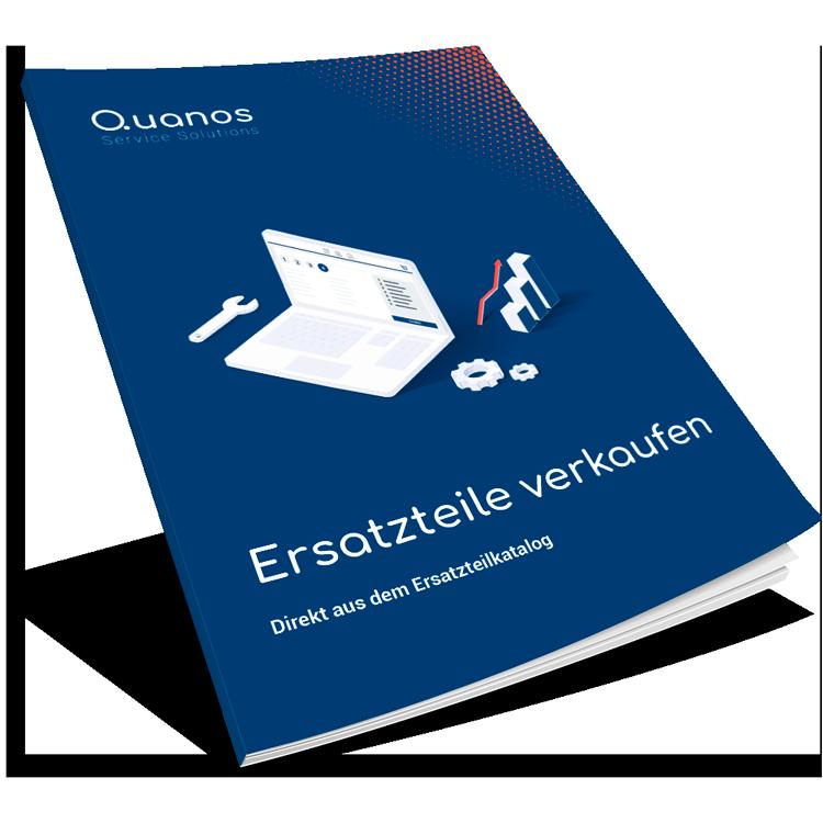 Broschuere_Ersatzteilverkauf_DE