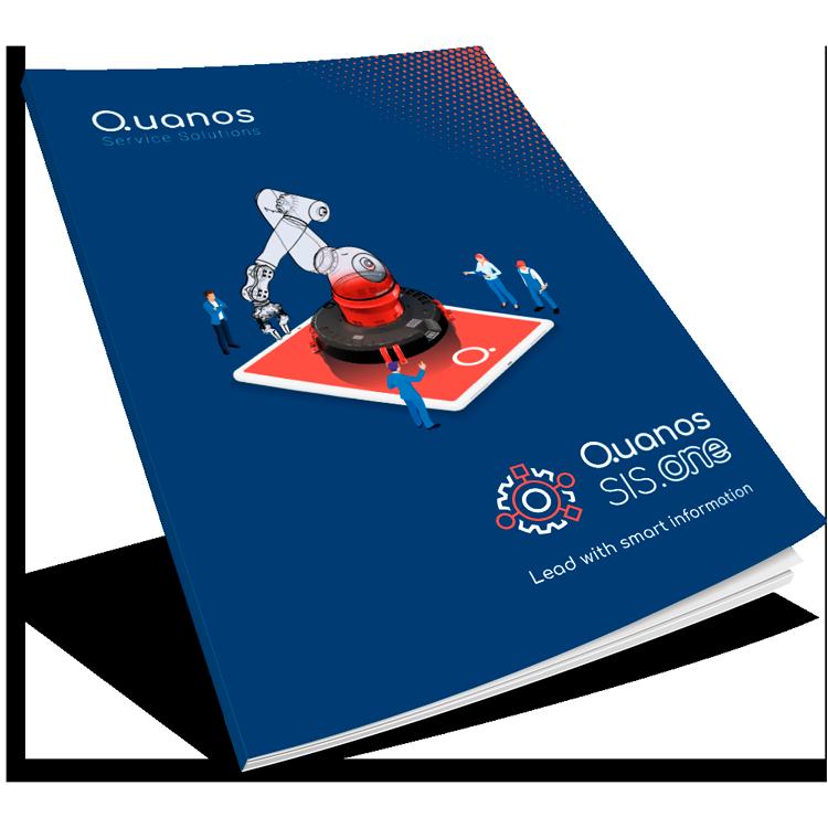 Broschuere_Quanos_SISone