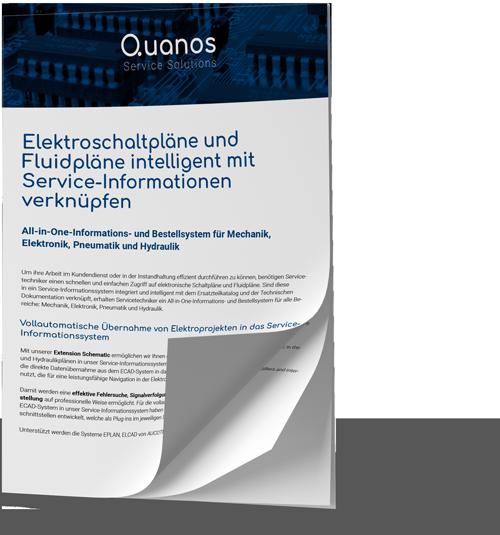 Datenblatt_Schaltplaene_DE